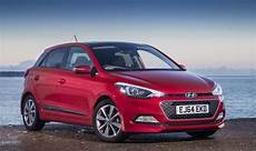 hyundai i20 style motoring why we this hyundai i20 1 2 supermini