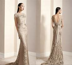 prix de la robe la mode des robes de prix robe longue dentelle