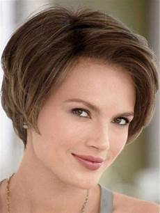 15 best ideas of women s short hairstyles for oval faces