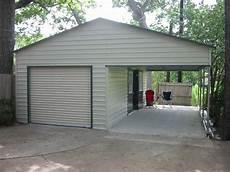 garage with carport pdf carport conversion plans