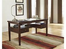 wholesale home office furniture discount home office desks living room table sets cheap