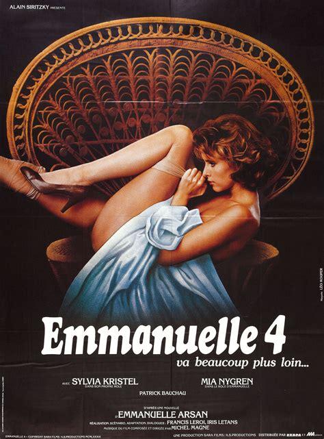 Emmanuelle 1974 Cda