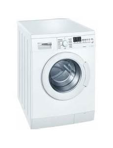 waschmaschine unterbau unterbau waschmaschinen im test