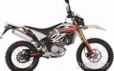 hyosung xrx 125 lc enduro 2014 technick 233 parametry