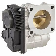 electronic throttle control 2008 nissan versa security system 2006 nissan armada throttle body repair 2014 nissan armada 5 6l throttle body valve 28k ebay