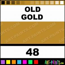 old gold soie dye fabric textile paints 48 old gold paint old gold color pebeo soie dye