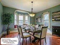 professional home staging and design new jersey we