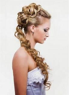 90 best long hairstyle ideas look designs design