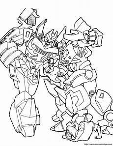 Malvorlagen Transformers Legend Ausmalbild Transformers 05 Transformer Print Outs