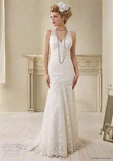 Buyers Of Vintage Wedding Dresses