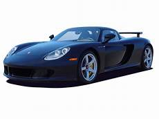 how cars engines work 2005 porsche carrera gt windshield wipe control 2005 porsche carrera gt reviews and rating motor trend