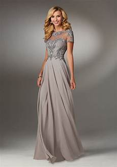 mgny 71522 mother of the bride dress the knot