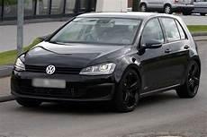 mk7 golf r volkswagen golf r mk7 spied undisguised auto express