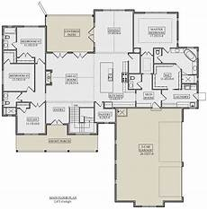 1 5 story house plans with walkout basement pin on walkout basement home plans