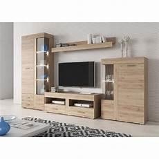 ensemble meuble salon pas cher meubles salon achat vente meubles salon pas cher