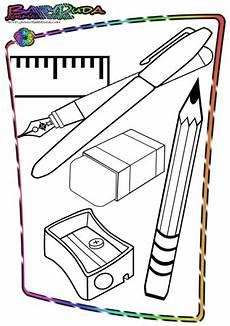 Www Ausmalbilder Info Malbuch Malvorlagen Schule Schule Ausmalbilder Einschulung Ausmalen Einschulung