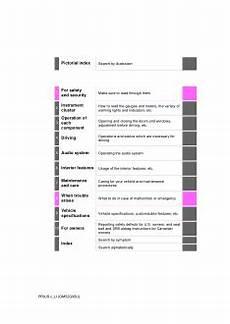 service repair manual free download 2004 toyota prius regenerative braking 2018 toyota prius c owners manual free download free download pdf manual car owners manuals