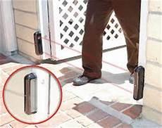alarme extérieure maison installer une alarme ext 233 rieure