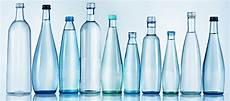 trinkwasser wasserverband aabach talsperre