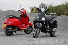 vespa gts 250 vespa gts buyers guide feature scooterlab