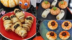 halloween deko essen sorted with channel iceland ad