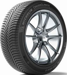 michelin crossclimate 205 55 r16 91h ab 70 99 2019