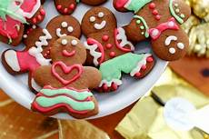 wieviel ingwer pro tag low carb weihnachtspl 228 tzchen die besten low carb kekse