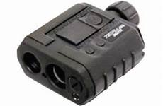 laser technology trupulse 360r laser rangefinder 4 star rating free shipping over 49