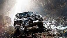 2020 toyota land cruiser 200 2019 toyota land cruiser 200 series updates and news