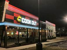 cook out opens first huntsville location