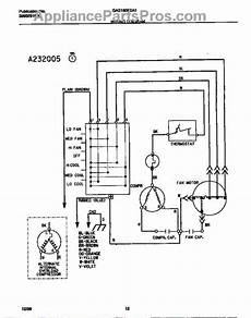 frigidaire air conditioner wiring diagram best place to find wiring and datasheet resources parts for frigidaire gas185fsa1 universal multiflex frigidaire gibson room air conditioner
