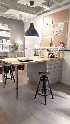 ikea craft rooms ikea organizing ideas