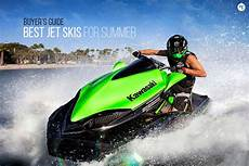 jetski kaufen gebraucht jumpers the 7 best jet skis hiconsumption