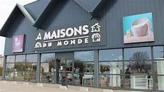 maison du monde hamburg dubai retail signs franchise deal for interiors brand arabianbusiness