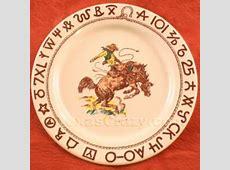Shop Texas Dinnerware Western Style Dish Sets   Texas Home