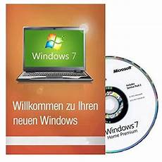 windows 7 home premium 32 bit mar neuste version