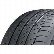 continental letna pnevmatika 225 45 r17 91v