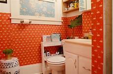 Apartment Bathroom Storage Ideas Small Bathroom Design Storage Ideas Apartment Therapy