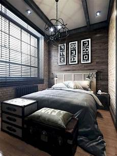 Bedroom Ideas For Couples 2019 by 31 Sweet Bedroom Ideas For Couples On A Budget