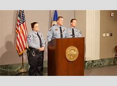 minneapolis police department employment