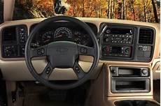 buy car manuals 2006 chevrolet silverado 2500 instrument cluster 2001 2006 chevrolet silverado 2500 hd used truck review autotrader