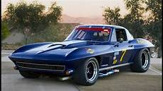 extremely rare powerful classic muscle cars youtube