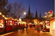 kerstmarkt in oldenburg sfeervol shoppen en smullen