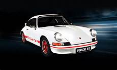 porsche 911 history and evolution of a classic sports