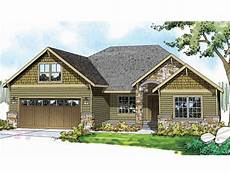 craftsman house plans one story craftsman home plans one story craftsman house plan