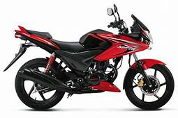 Honda's CBF Stunner Loses Fuel Injection  Autocar India