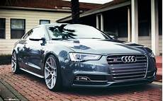 audi s4 b8 mods must have mods for the audi b8 5 s4 s5 audiworld