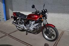 honda cbx 1000 6 cylinder 1978 catawiki