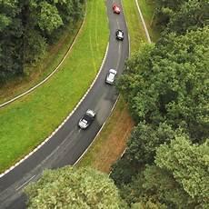 Auto Events Efcam La Conduite Pr 233 Ventive