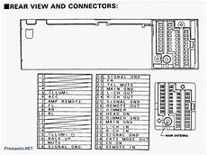 clarion car stereo wiring diagram free wiring diagram